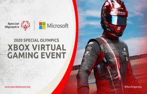 Microsoft Forza 7 event