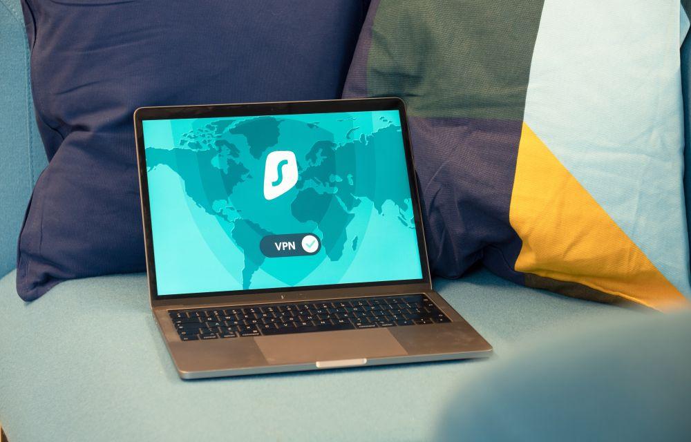 Threat of DDoS Attacks on VPN Servers