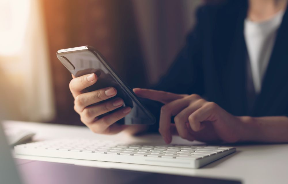 How To Recover Lost Text Messages On iPhone Devices
