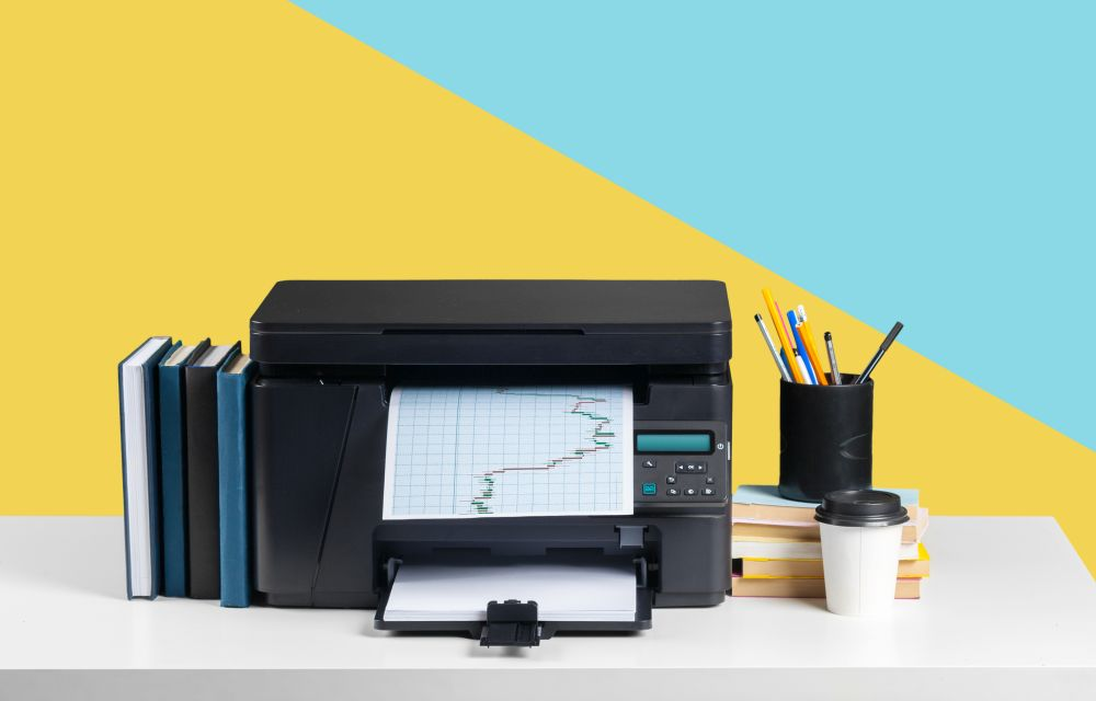 How To Rename Printer Name In Windows 10