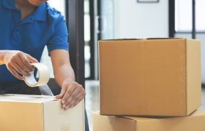 How To Find Reliable Suppliers And Wholesalers For Your Dropshipping Business