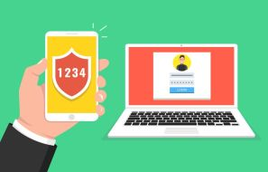 How To Keep Your Business Safe From Online Prying Eyes