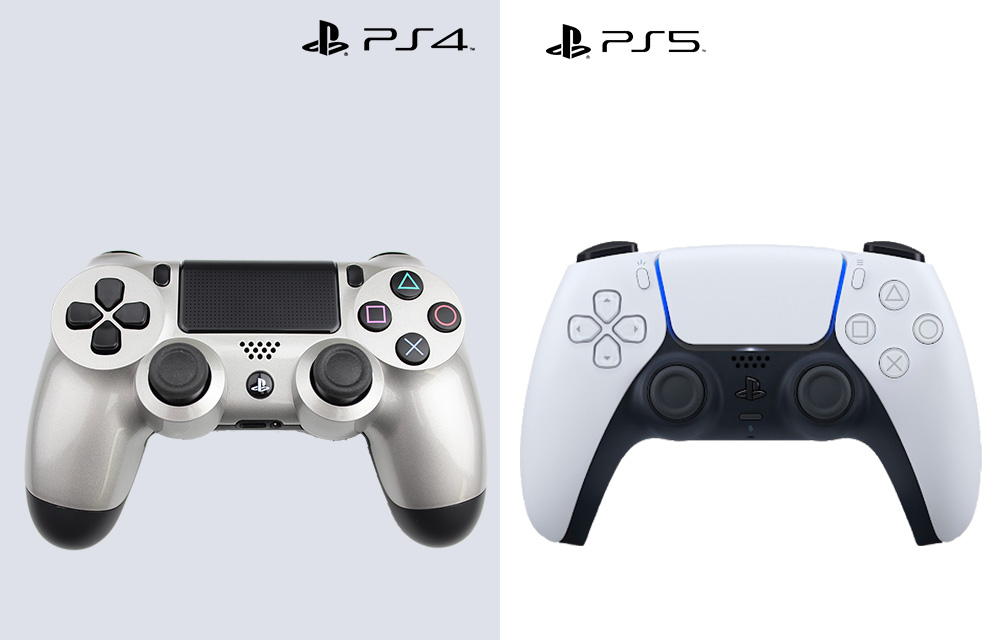 PS4-and-PS5-Controllers