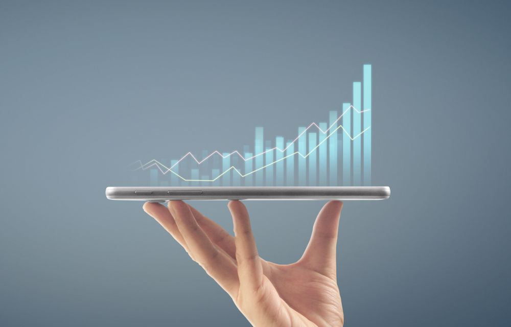 Top 10 AppSee Alternatives That Offer Advanced Mobile Analytics