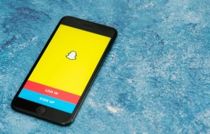 Best VPN For Unblocking Snapchat