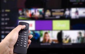 How To Install ExpressVPN On Firestick TV