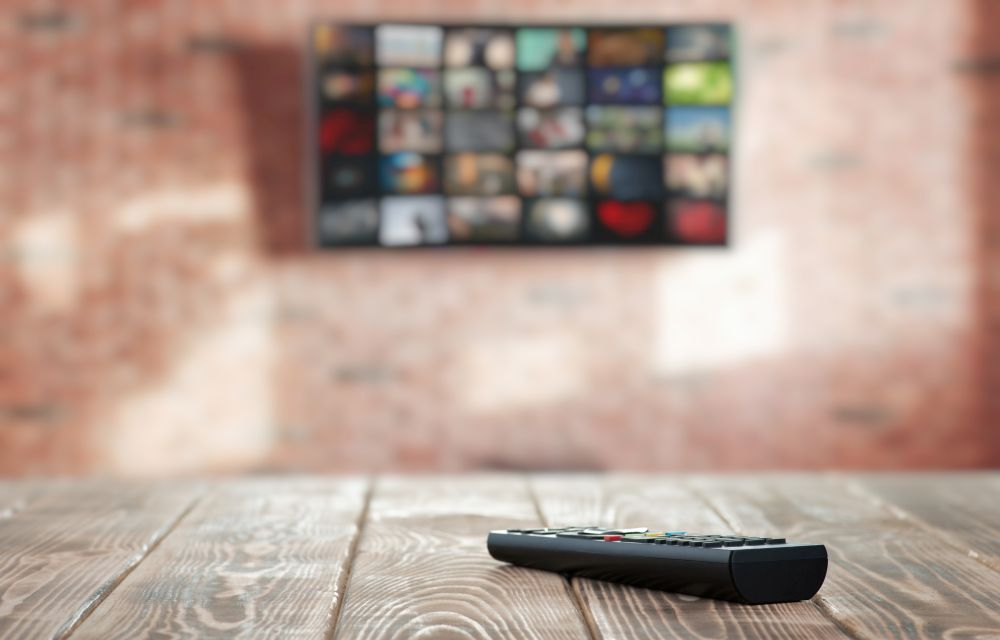 How To Watch USA Exclusive Channels Online