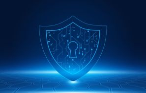 Cybersecurity Essentials To Protect Your Mobile Device In 2020