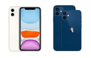 iPhone-11-vs-iPhone-12