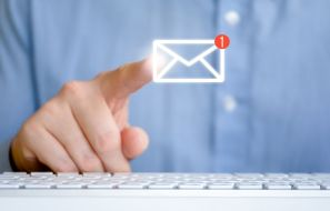 How to Properly Set Up Your Email Authentication