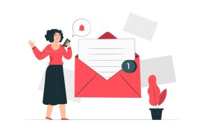 Top Reasons Why Email Marketing is a Must Have for eCommerce