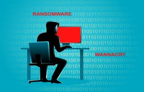5 Ransomware Predictions for 2021