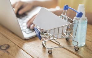 How to Find Suppliers for a Dropshipping Business