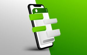 How to Transfer Everything Including WhatsApp Messages and Contacts from Old Phone to New Phone