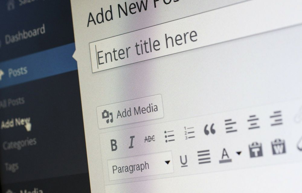 10 Must Have WordPress Plugins To Make Your Website Super Functional