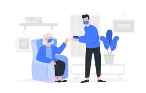 7 Modern Devices Helping Senior Cross Into The 21st Century