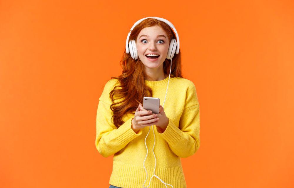 Listen and Save Songs Offline | Flvto