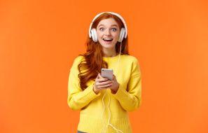 Listen and Save Songs Offline   Flvto