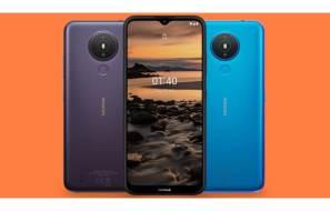Nokia 1.4 Specs Price