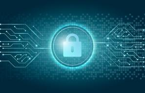 Encrypt a Folder in Windows 10