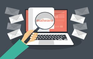 How to Protect Your Business from Malware Attacks
