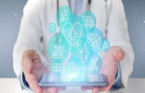 Top 7 Ways in Which Technology Can Improve Healthcare