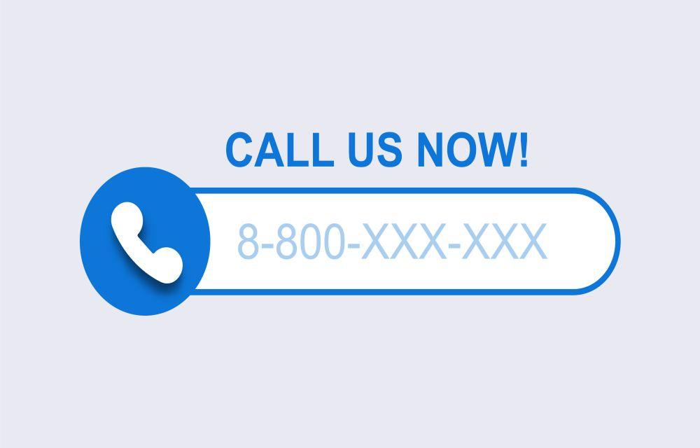 Virtual Phone Number: In-Depth Information