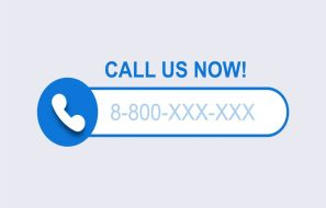 Virtual Phone Number: In-Depth Information