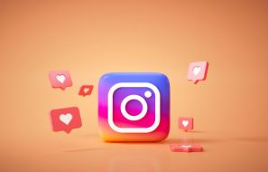 View Instagram Stories Anonymously with Instagram Story Viewer