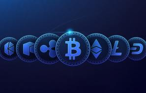 Will Cryptocurrency Replace Cash