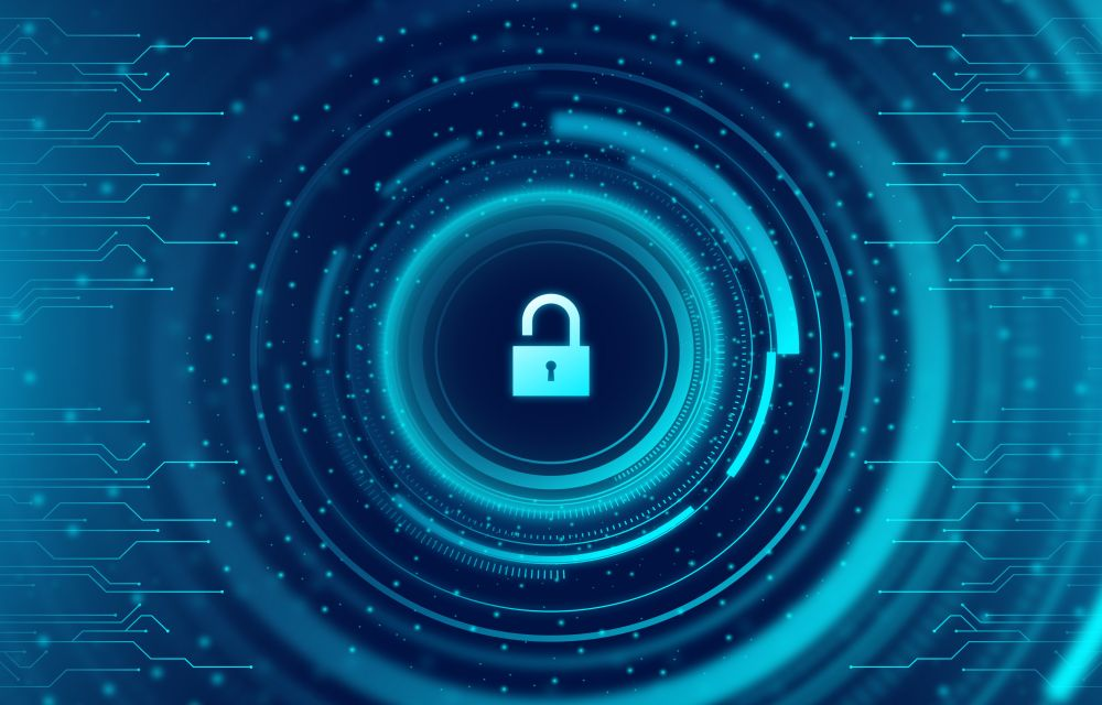 3 New Security Threats of 2021 to Watch Out For
