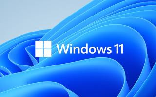 What's New in Windows 11