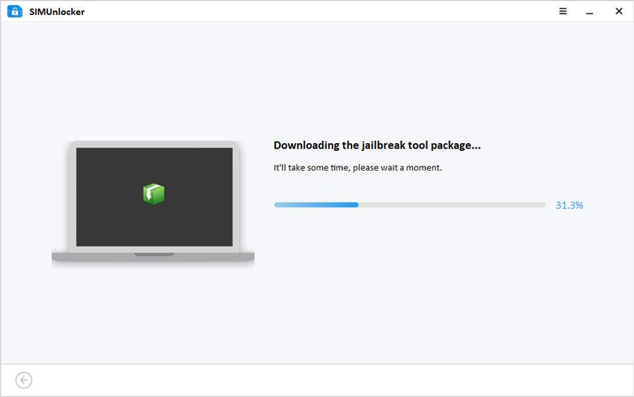 simunlocker-download-jailbreak-tool-win
