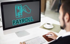 6 Payroll Changes In 2021 You Need To Know
