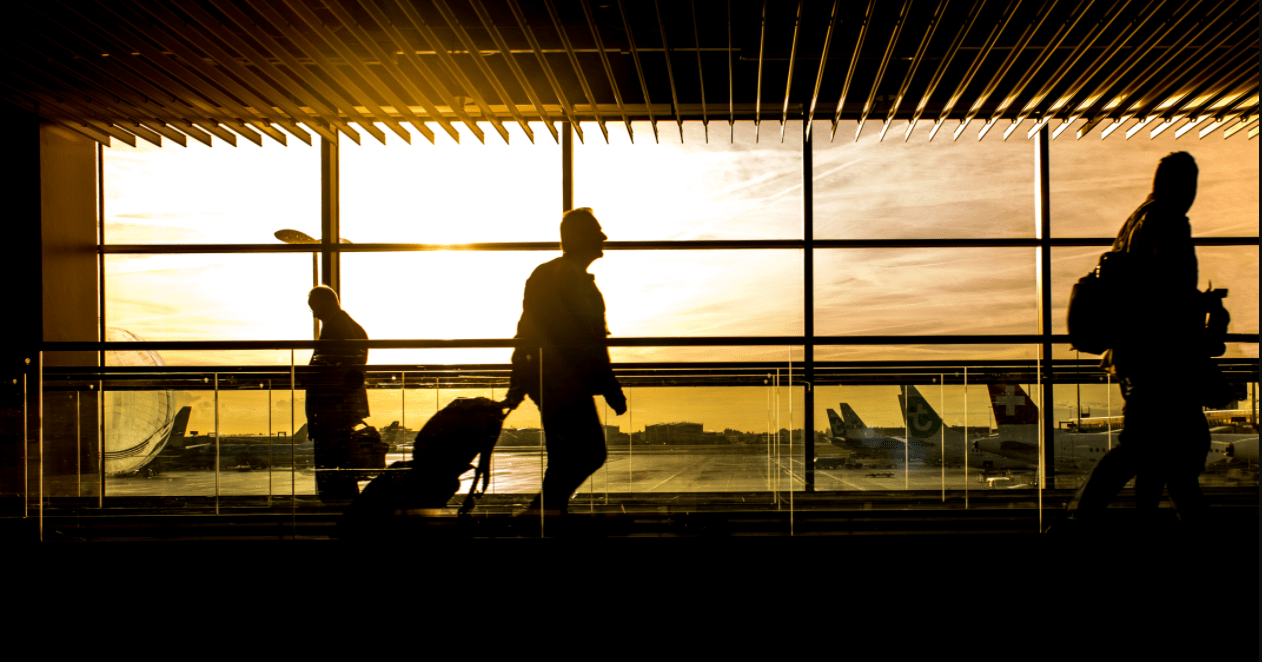 New TSA rules for carry-on items – Here is what you need to know