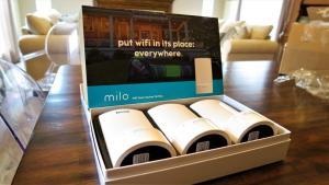#milo #home #wifi #shop #ad #sponsored