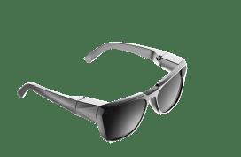 ACTON ACE Eyewear streaming glasses