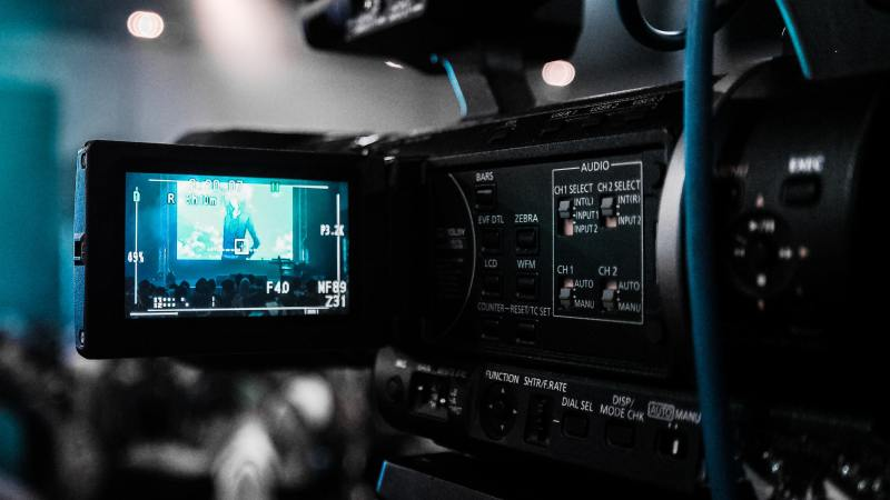 Why your business should be investing in Live Streaming
