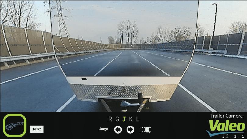 valeo-xtravue-trailer-ces2019