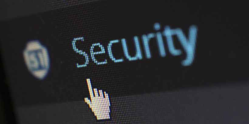 google password security-protection-anti-virus-software-60504