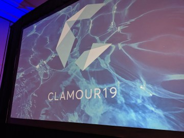 clamourcon 2019 - lessons (3)