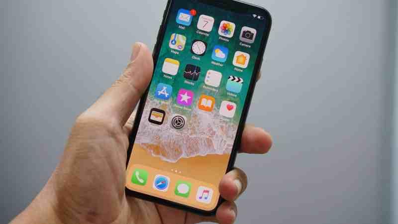 Understanding iPhone's Activation Lock