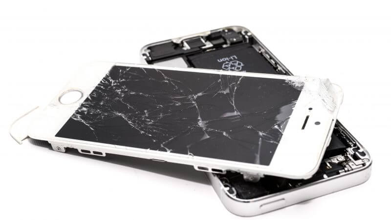 Best phone insurance to get