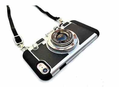 emily iphone case - ucll