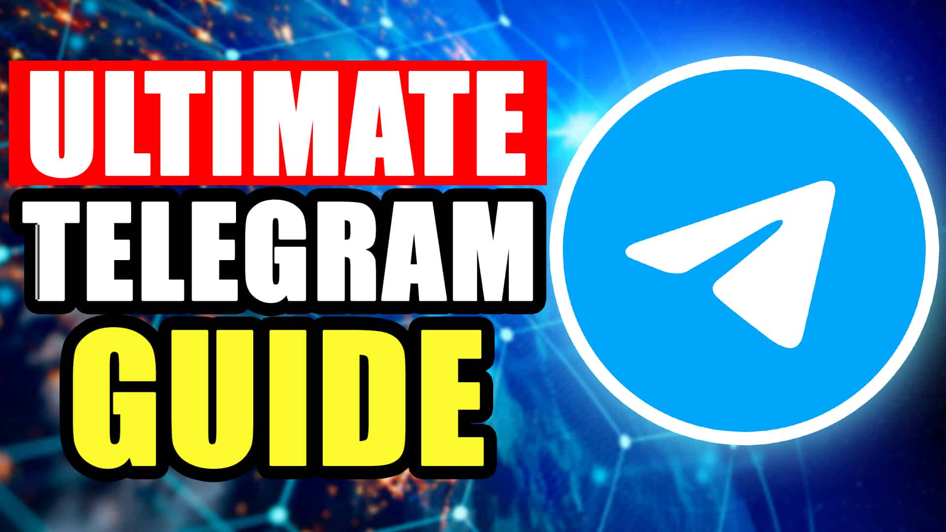 15 epic Telegram Tips and Tricks everyone should know