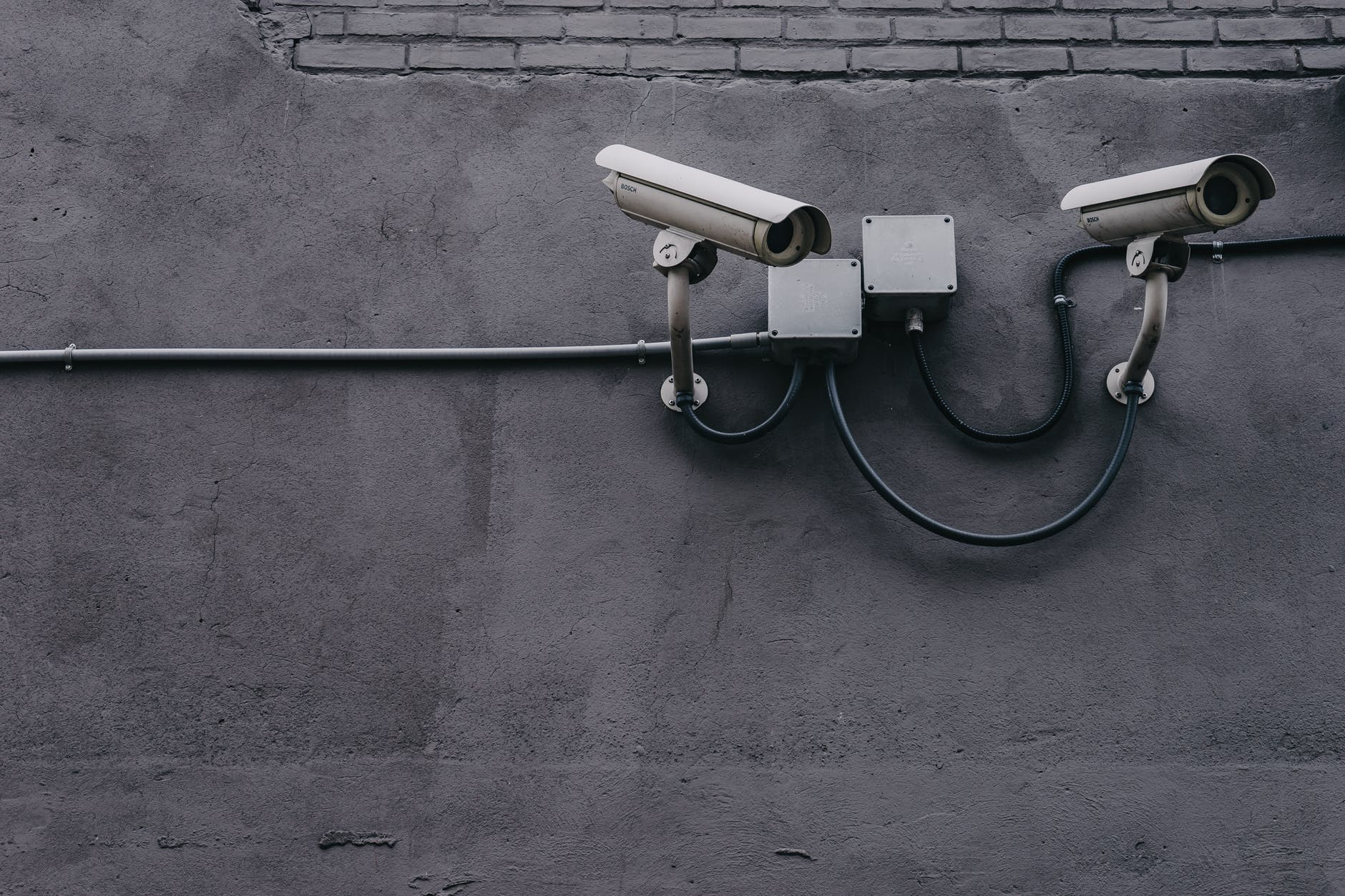 6 things to consider before installing a home security system