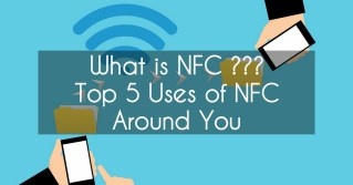 what-is-nfc-its-uses-android