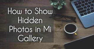 show-hidden-photos-in-mi-gallery