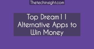 best-dream11-alternative-apps