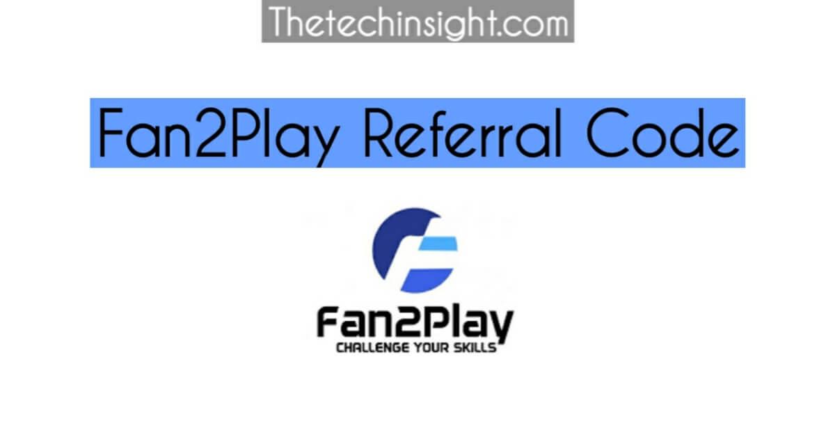 fan2play-referral-code-app-download